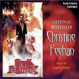 Dark celebration: dark series, book 17 (hörbuch-download): amazon.