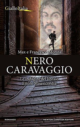 nero-caravaggio-unindagine-di-ettore-misericordia
