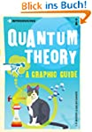Introducing Quantum Theory: A Graphic...