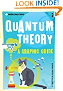 #6: Introducing Quantum Theory: A Graphic Guide (Introducing...)