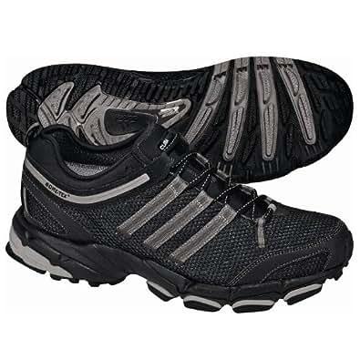 Schuhe Gore Trediac Tex® 40 3 Outdoor Gtx Adidas G03533 lJKcF13uT