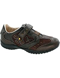 a2b95e520cb Amazon.co.uk: Geox - Shoes Outlet: Shoes & Bags