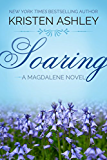 Soaring (The Magdalene Series Book 2) (English Edition)
