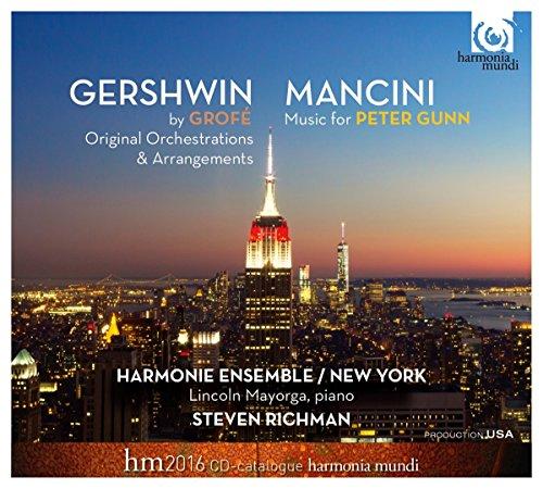 gershwin-mancinirhapsody-in-blue-peter-gunn