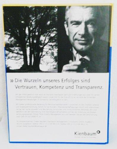 JUVE Handbuch 1999/2000. Wirtschaftskanzleien. Rechtsanwälte für Unternehmen.