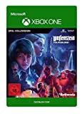 Wolfenstein Youngblood | Xbox One - Download Code