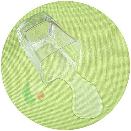 Tata Home Copridivano Antimacchia Universale Misura 3 Posti in Tessuto Elasticizzato Colore Panna