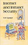 Internet and Intranet Security (Computing Library)