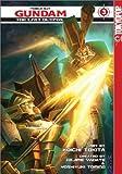 Mobile Suit Gundam  The Last Outpost 3