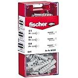 Fischer SB-Cassette CA 4, 60554