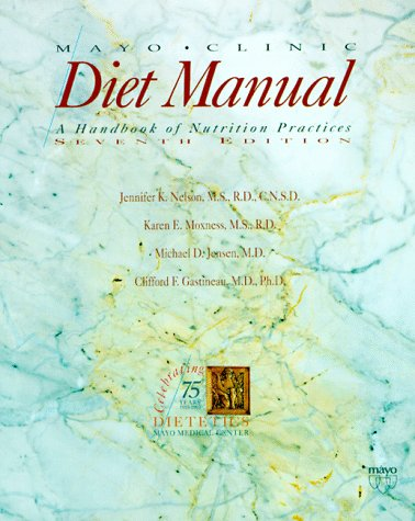mayo-clinic-diet-manual-a-handbook-of-dietary-practices