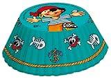 40 Muffinförmchen * Pirat Pit Planke * von Lutz Mauder // 11173 // Kinder Geburtstag Party Kindergeburtstag Kinderparty Muffins Piraten Piratenjunge