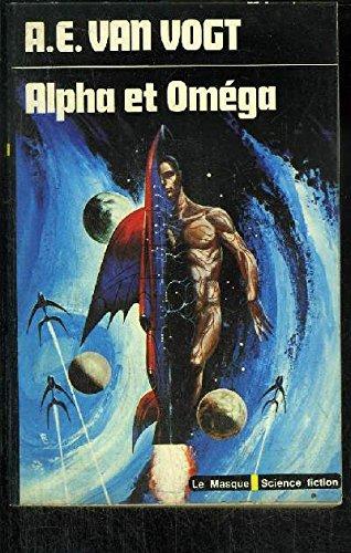 Alpha et Omga