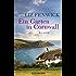 Ein Garten in Cornwall: Roman