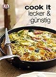 Lecker & günstig (Cook it)