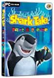 GSP Shark Tale Paint & Create (PC)