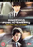 Another Public Enemy [DVD] [2005] [Reino Unido]