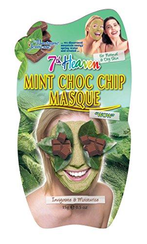 montagne-jeunesse-mint-choc-chip-masque
