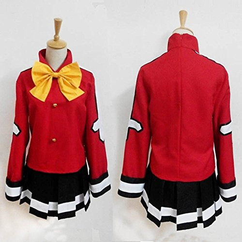 vivian-halloween-fairy-tail-wendy-cosplay-costume-envoyez-nous-votre-taille-l-165-170