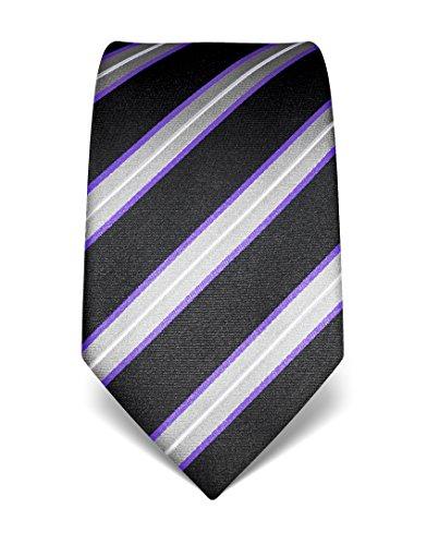 vb-cravatta-uomo-seta-a-righe-molti-colori-disponibili-purple-taglia-unica
