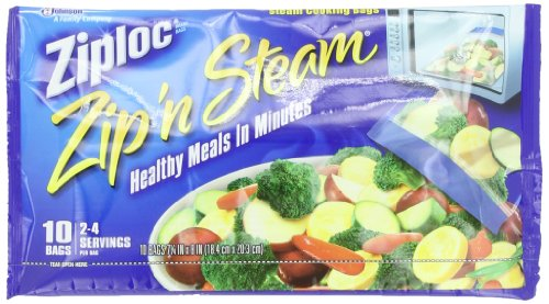 ziploc-zipn-steam-cooking-bags-medium-10-countpack-of-3-by-ziploc