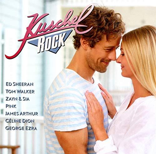 Kuschelrock 32