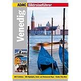 ADAC Reiseführer premium Venedig (ADAC Bildreiseführer)
