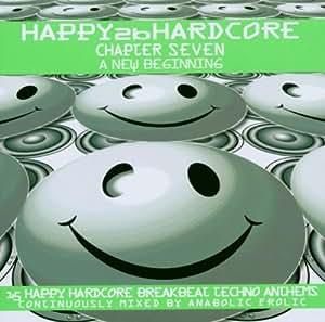 Happy 2b Hardcore 7