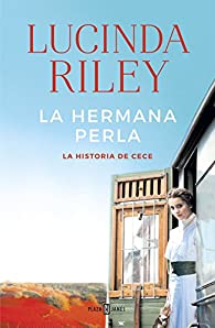 La hermana perla par Riley