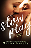 Slow Play (The Rules Book 3) (English Edition)