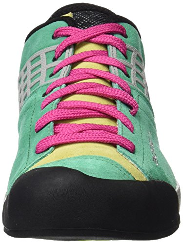 Boreal Bamba W 's–Chaussures Sport pour femme vert