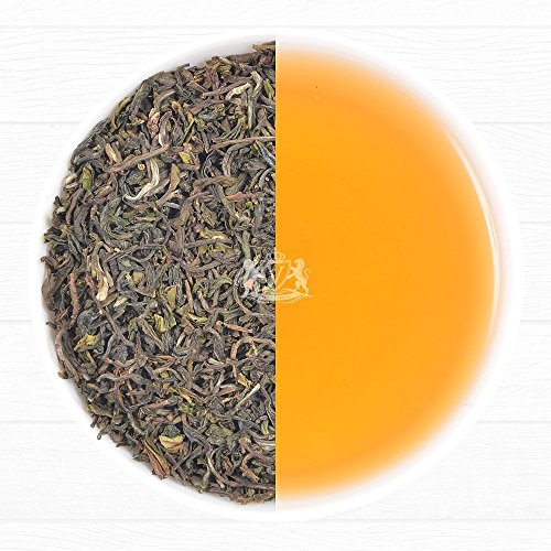 2016-fresh-first-flush-darjeeling-castleton-classic-black-tea-353oz-100g