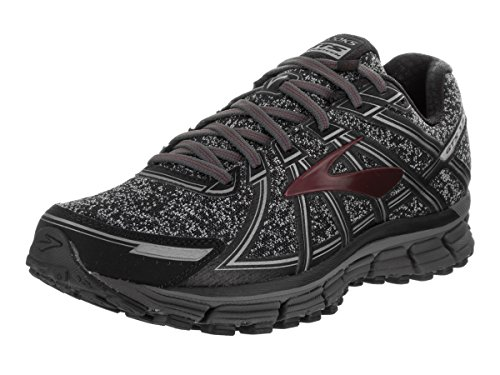 <span class='b_prefix'></span> Brooks Men's Adrenaline Gts 17 Running Shoes