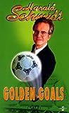 Harald Schmidt - Golden Goals [VHS]