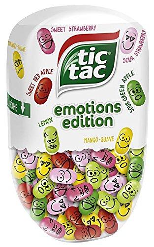 tic-tac-edition-emotions-maxi-pack-98g-lot-de-8