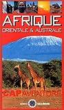 Telecharger Livres Afrique Orientale Australe (PDF,EPUB,MOBI) gratuits en Francaise