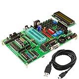 Rdl PIC Development Board- USB FT232 Dri...