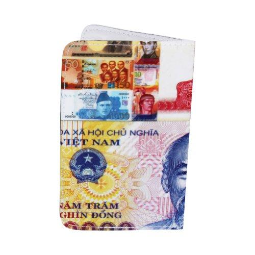 porte-cartes-billets-du-monde-pour-cartes-de-visite-et-cartes-bancaires