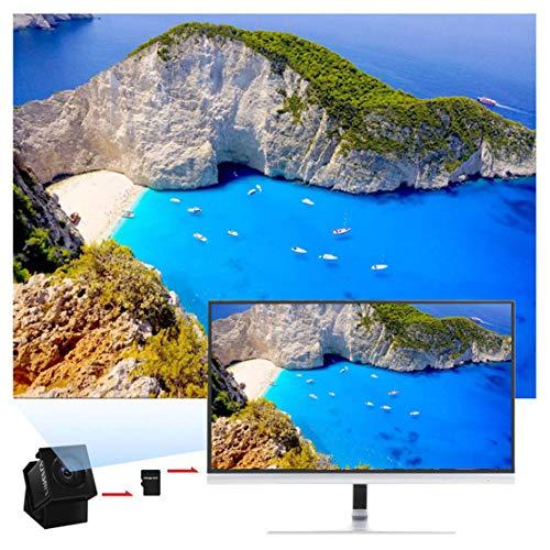 dslr drohne Happy Event Tragbare Hand HD 1080p Mini Kamera | DVR Überwachungs IR Nachtsicht Recorder