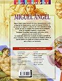Image de Miguel angel: 1 (Mini biografías)