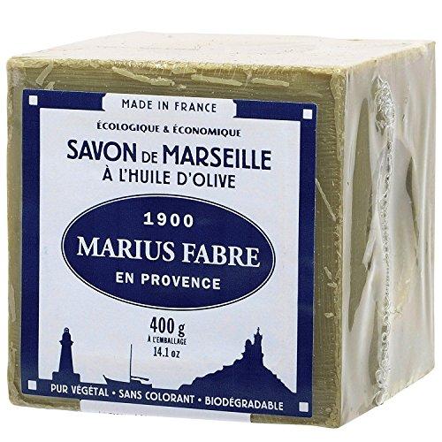 marius-fabre-lavoir-sapone-di-marsiglia-cubo-olio-di-oliva-400g-originale-400v