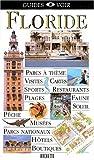 Telecharger Livres Guide Voir Floride (PDF,EPUB,MOBI) gratuits en Francaise