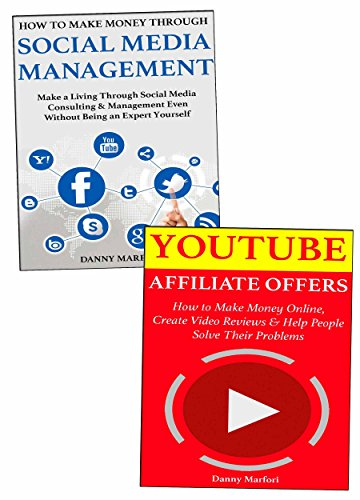 making-extra-income-through-social-media-youtube-affiliate-offers-and-social-media-management-busine