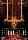 Shadow Hours kostenlos online stream