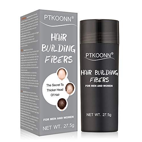 Fibras Capilares,Hair Building Fibers,Hair Loss Concealer,Fibre