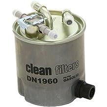 Magneti Marelli 8200462324 Filtro Carburante