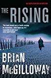 The Rising (Inspector Devlin Mystery Series Book 4)