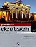 Produkt-Bild: Interaktive Sprachreise - Version 5 Grammatiktrainer Deutsch