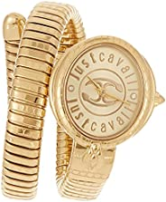 Just Cavalli JC1L152M0025 Ladies Watch