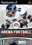 Arena Football: Road to Glory by Electronic Arts